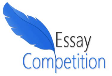 Essay On Co-Education System - Publish Your Articles